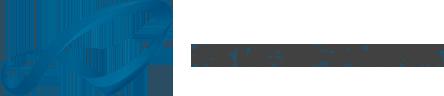 Altech Omega Logo