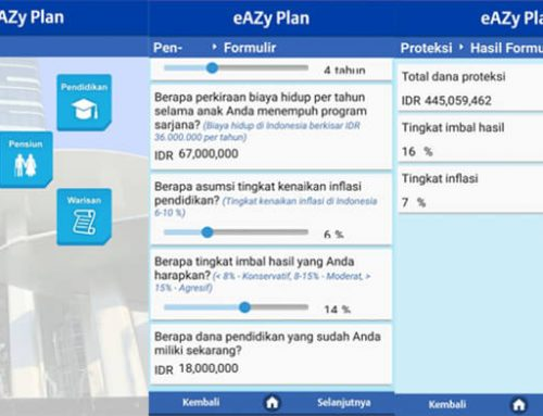 ALLIANZ EAZY PLAN