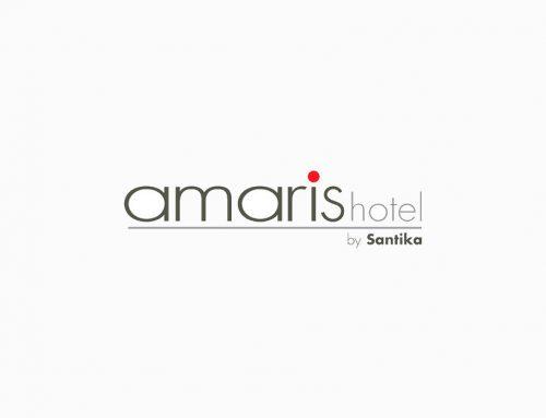 Amaris Hotels